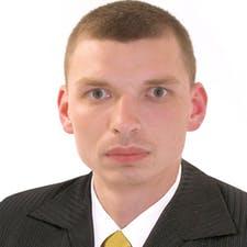 Dmitriy O.