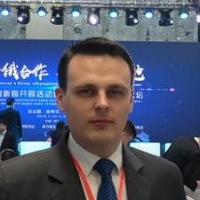 Фрилансер Dmitriy K. — Украина, Херсон. Специализация — SEO-аудит сайтов, Поисковое продвижение (SEO)