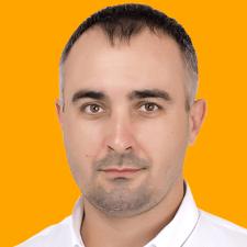 Фрилансер Дмитрий Доценко — Контекстная реклама