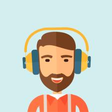 Фрилансер Дмитрий П. — Украина, Покровск (Красноармейск). Специализация — HTML/CSS верстка, Веб-программирование