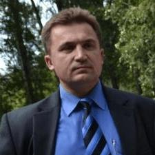 Фрилансер Дмитрий Р. — Украина, Днепр. Специализация — Java, Базы данных