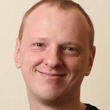 Фрилансер Дмитрий В. — Украина, Днепр. Специализация — Интернет-магазины и электронная коммерция, Создание сайта под ключ