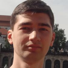 Freelancer Дмитро Д. — Ukraine, Kyiv. Specialization — PHP, Java