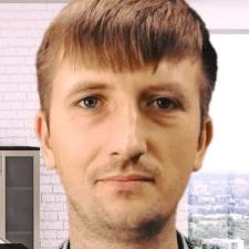 Фрилансер Дмитрий С. — Казахстан, Нур-Султан. Специализация — PHP, Javascript