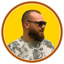 Фрилансер Дмитрий Л. — Беларусь, Минск. Специализация — Фирменный стиль, Векторная графика