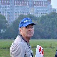 Фрилансер Дмитрий С. — Россия, Рязань. Специализация — Прикладное программирование, Администрирование систем