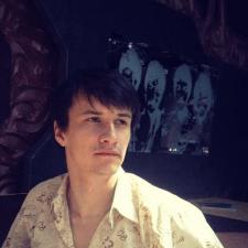 Фрилансер Дмитрий Ш. — Беларусь, Гродно. Специализация — HTML/CSS верстка, Веб-программирование