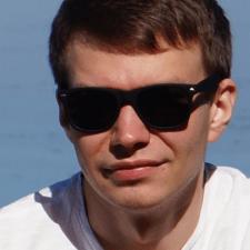 Фрилансер Дмитрий В. — Беларусь, Минск. Специализация — Создание сайта под ключ, Дизайн сайтов