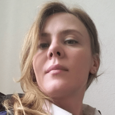 Фрілансер Вікторія М. — Україна, Одеса. Спеціалізація — Python, Обробка даних