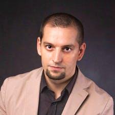 Фрилансер Дмитрий В. — Казахстан. Специализация — Дизайн сайтов, Дизайн мобильных приложений
