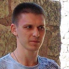 Freelancer Дмитрий Л. — Ukraine, Dnepr. Specialization — Search engine optimization, Contextual advertising