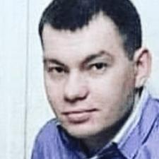 Freelancer Дмитрий К. — Ukraine, Kyiv. Specialization — HTML/CSS, JavaScript