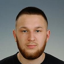 Freelancer Дмитрий П. — Ukraine, Kyiv. Specialization — English, Text translation