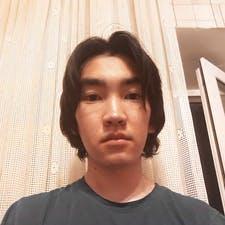 Фрилансер Nurasyl O. — Казахстан. Специализация — Python