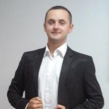Фрилансер Иван Добра — Создание сайта под ключ, Веб-программирование