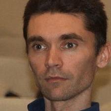 Фрилансер Евгений Г. — Украина, Одесса. Специализация — Копирайтинг, Веб-программирование