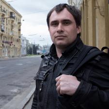 Фрилансер Дмитрий Серпокрыленко — Веб-программирование, SEO-аудит сайтов