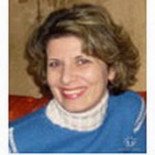 Фрилансер Людмила У. — Молдова, Кишинев. Специализация — Техническая документация