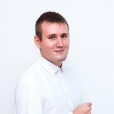 Фрилансер Сергей Д. — Украина, Одесса. Специализация — Контекстная реклама
