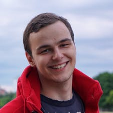Фрилансер Антон Е. — Беларусь, Минск. Специализация — HTML/CSS верстка, Javascript