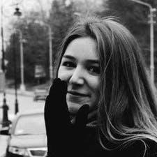 Freelancer Даяна К. — Ukraine, Kamenets-Podolskii. Specialization — Article writing