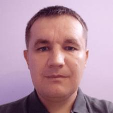 Фрилансер Vasyl Dorosh — Веб-программирование, PHP