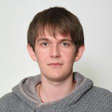 Фрилансер Владимир Д. — Украина, Черкассы.