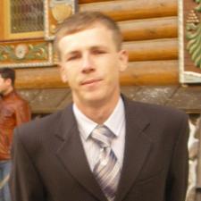 Фрилансер Дмитрий Васюхневич — Установка и настройка CMS, PHP