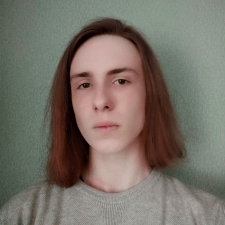 Фрилансер Никита Х. — Россия. Специализация — Javascript, PHP
