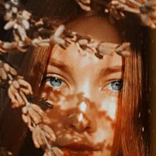Freelancer Darina N. — Belarus, Minsk. Specialization — English, Photo processing