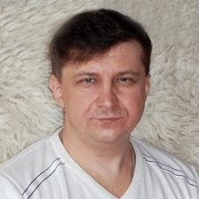 Фрилансер Дмитрий К. — Украина, Житомир. Специализация — HTML/CSS верстка, Веб-программирование