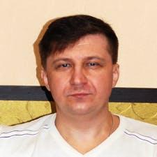 Client Дмитрий К. — Ukraine, Zhitomir.