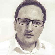 Заказчик Игорь А. — Украина, Винница.