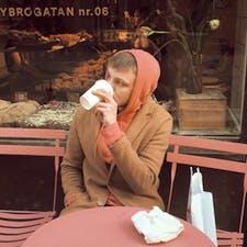 Client Роман С. — Ukraine, Bahmach.