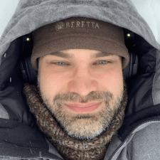 Freelancer Андрей П. — Russia, Moscow. Specialization — HTML/CSS, Web programming