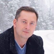 Заказчик Андрей Б. — Беларусь, Минск.
