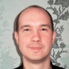 Freelancer Михаил Д. — Russia, Nyagan. Specialization — Web programming, Web design
