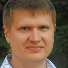 Фрилансер Алексей Галузинский — Дизайн сайтов, Создание сайта под ключ