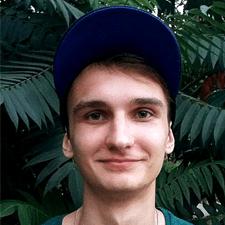 Фрилансер Валентин Дроздов — Логотипы, Дизайн сайтов
