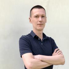 Фрилансер Сергей Д. — Молдова, Кишинев. Специализация — Интернет-магазины и электронная коммерция