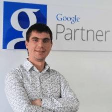 Client Тарас Д. — Ukraine, Lvov.