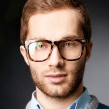 Фрилансер Дмитрий П. — Украина, Днепр. Специализация — HTML/CSS верстка, Ruby