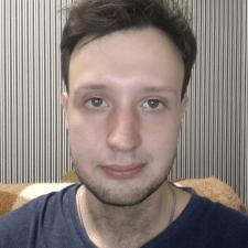Фрилансер МАКСИМ С. — Беларусь, Минск. Специализация — HTML/CSS верстка, Javascript