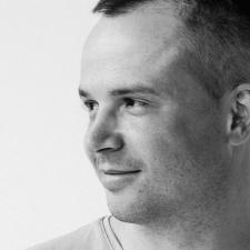 Freelancer Олег S. — Ukraine. Specialization — Search engine optimization, Website maintenance