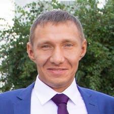 Фрилансер Андрей А. — Украина, Сумы. Специализация — Создание 3D-моделей, Визуализация и моделирование