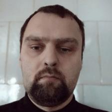 Фрилансер Дмитрий Солодкий — Microsoft .NET, C#