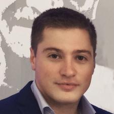 Фрилансер Валентин Дубов — 3D graphics, 3D modeling and visualization