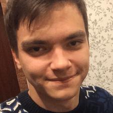 Freelancer Никита С. — Russia, Ekaterinburg. Specialization — CMS installation and configuration, Website development