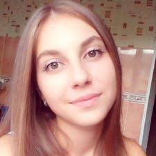 Freelancer Екатерина Дубовик — Contextual advertising, Search engine optimization