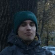 Freelancer Егор Дудников — Audio/video editing, English